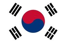 south korea / Everything Korean. 대한민국, 만세! / by Irene Chang