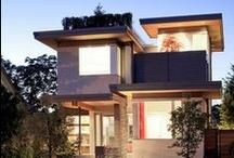 USGBC ♥ Homes / by U.S. Green Building Council