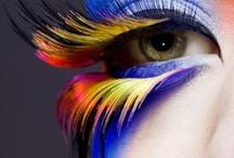 Great Headshots / by Silvia Cafazzo Pereira