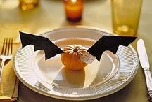 Handmade Halloween / by Goodsmiths