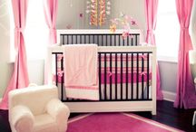 Baby Craft / by Janelle Craft