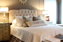 My Home / by Savvy Southern Style