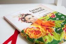 Convite Festa Juliana Françozo - Capa de CD / by Mauro Ueda