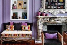Home Dreams / by Denetra Denson