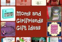 Mother's Day gift Guide / by Close to Home Blog