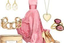 Dress Up! / by Anne Camburn