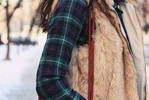 Clothes / by Megan Toomb
