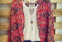Fashionista / by Kayla Schultz