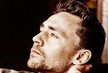 Faptastic! / Tom Hiddleston, Chris Hemsworth and Jensen Ackles / by Kicks McGee