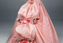 fashion / by Linda Melendrez