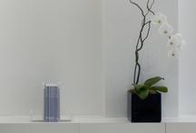 Stylish Designs / Good design products. / by Taz Kha'lique