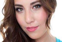 Makeup Looks / by Beautezine