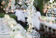 WEDDING IDEAS / by Xochitl Botanicals Floral Studio