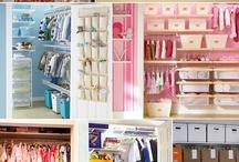 Organize,Organize,After I Pin / by Lenore Goodnreadytogo