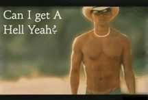 Kenny Chesney / EVERYONE KNOWS HOW MUCH I LOVE KENNY!!!! / by Kristy Menendez
