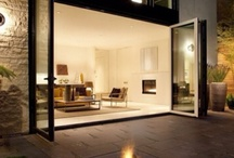 House. / My humble home / by Carmen