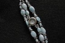 Jewelry I Like / by Linda Wilmoth