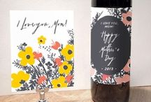 Crafty>Templates & Printables / by Sarah A
