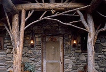 For the Home / by Cheyenne Van Zutphen