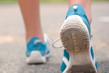 The Health Beat  / News on staying healthy / by KSL News