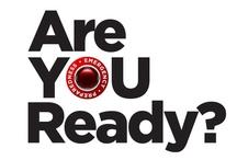 Emergency Preparedness / by KSL News
