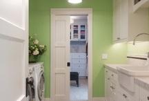 Home decoration (ideas and advices) / by Tajana Komorski
