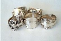 Beading/Jewelry Making / by Bobbie Rachelle