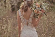 Roberts Wedding! / Hannah and Brandon's wedding board  / by Hannah Adcox