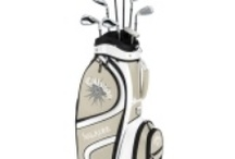 Diva Golf / by DivaGolfLeague