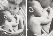 Baby boy / by Tabitha Tallman
