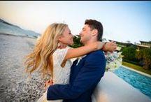 Wedding Style - Destination weddings / by Karen Willis Holmes - Bridal