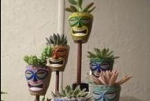 Craft Ideas / by Keely Figueroa