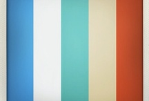 SC Color Schemer / by Streamcolors