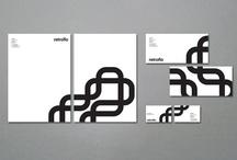 grafiK design / by Kiki Ramirez