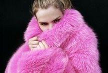 Furs please!!! / by Kiki Ramirez