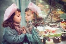 Munchkins / Precious little children.. / by Katherine Gruender