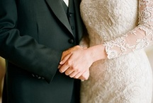 Wedding Planning / wedding planning tips and advice / by Bridal Musings - Wedding Blog