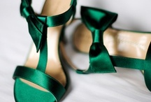 Green Weddings / green wedding ideas and inspiration / by Bridal Musings - Wedding Blog