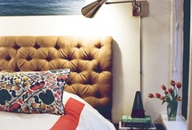 DIY for the Home  / by Kimly Phamvan