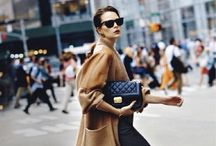 Her Style / by Vicki Li