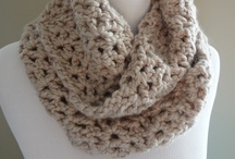 Knit & Crochet Craftyness :D / tutorials ideas and patterns / by S Lucy