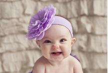 just.died.of.cuteness.com / by Sandy Allan-Beltran