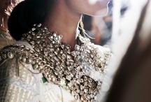 style that defines me / by Gabriela Valencia