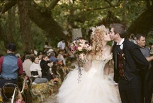For the Bride + Girls / by Beautiful Memories Cinematography