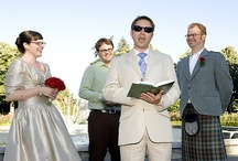 Wedding Readings / by Beautiful Memories Cinematography