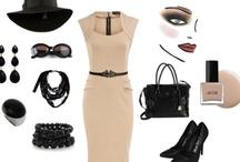 Style / by Eden Matus Douek