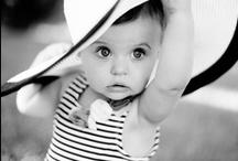 BABY / by Katelyn DeWitt