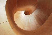 Shapes / by Jan Bolen