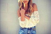 //fashion / by Savannah Brantley