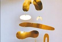Jewelry Inspirations / by Mar Espanol